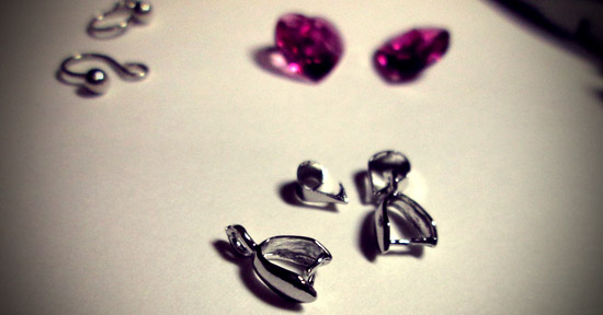 earrings_eyecatch